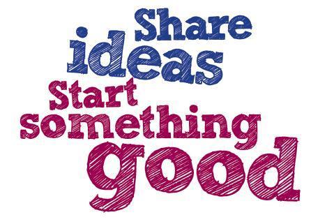 sharing information negotiation